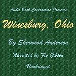 Winesburg, Ohio | Sherwood Anderson