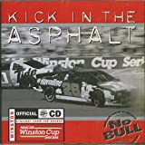 Kick In The Asphalt