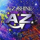 AtoZ./SHINE