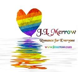JL Merrow