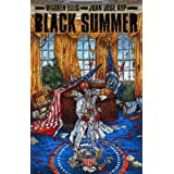 Black Summerby Warren Ellis