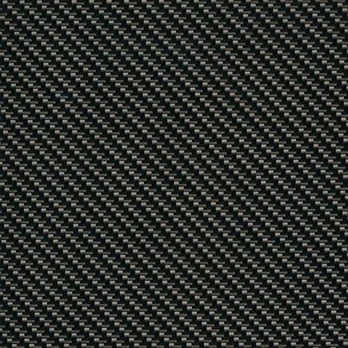 9 Carbonio quadrato e linea