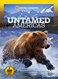 Untamed Americas