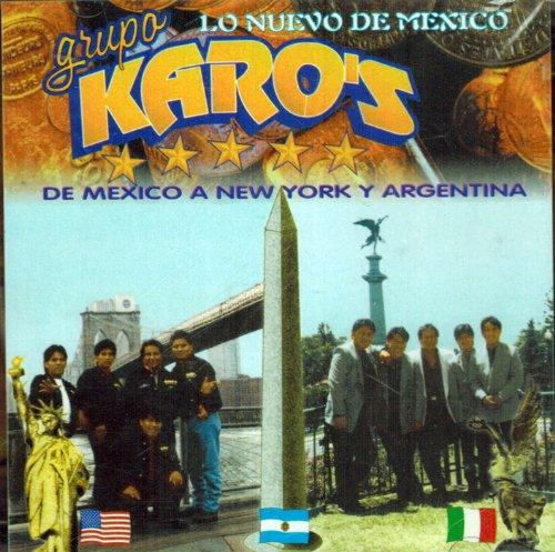 grupo-karos-de-mexico-a-new-york-y-argentina