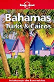 Lonely Planet Bahamas Turks & Caicos (Travel Survival Kit) (0864424825) by Baker, Christopher P.