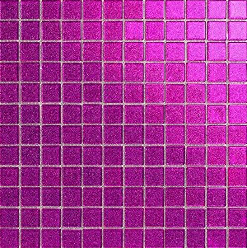 stuoia-con-piastrelle-in-mosaico-di-vetro-colore-rosa-con-strass-1-m2-pannellatura-per-pareti-mt0018
