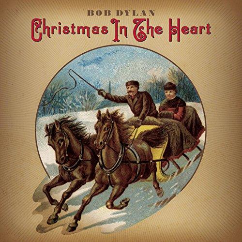 Bob Dylan - Christmas Cafe - Zortam Music