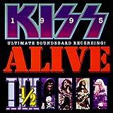 Alive III 1/2