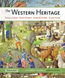img - for Western Heritage, The, Volume 1 (11th Edition) book / textbook / text book