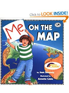 me on the map printable book and quiz friday freebie mr