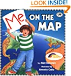 Me on the Map (Dragonfly Books)