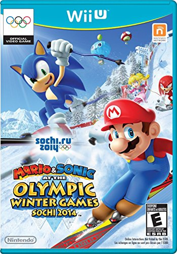 Mario-Sonic-Sochi-2014-Olympic-Winter-Games