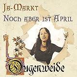 Ja Markt / Noch Aber Ist April by Ougenweide (2007-06-11)