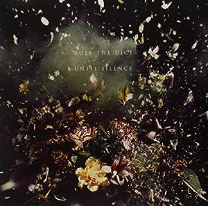 Until Silence [VINYL]