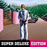 Hollywood / Super Deluxe Edition (2Cd...