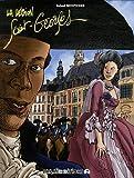 echange, troc Roland Monpierre - La légion Saint-Georges