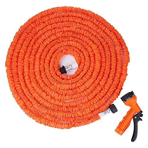 yooyoo-100-ft-expandalble-pistola-de-manguera-de-jardin-pipa-de-agua-con-7-modos-naranja