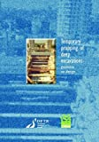 img - for Temporary Propping of Deep Excavations (CIRIA Publication) book / textbook / text book