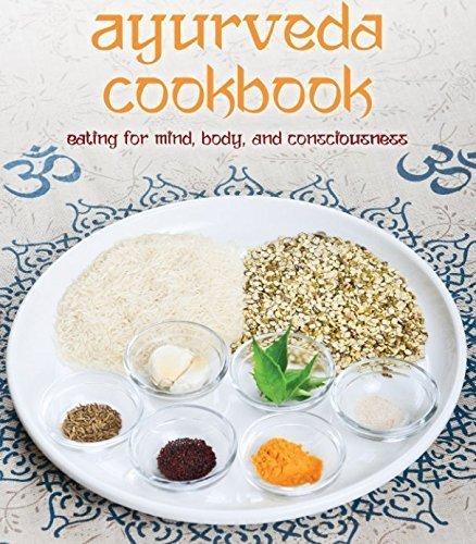 Udoqiagia f686ebook download pdf ayurveda cookbook by rupen rao ayurveda cookbook by rupen rao aparna pattewar forumfinder Images