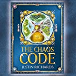 The Chaos Code | Justin Richards