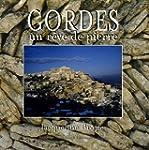 Gordes : Un r�ve de pierre