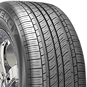 Michelin Energy MXV4 Plus Radial Tire - 235/65R17 104H