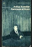 Image of DARKNESS AT NOON (MODERN CLASSICS)