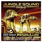 Junglesound Gold