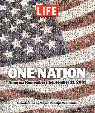One Nation: America Remembers