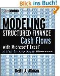 Modeling Structured Finance Cash Flow...