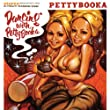 Dancing With Petty Booka