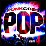 Punk Goes Pop Volume 4