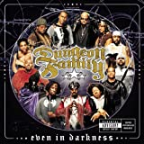 Dungeon Family Dungeon Family.. Even In The Darkness