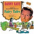 Grimm's & Hans Christian Andersen's Fairy Tales