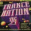 Trance Nation 1 (94')