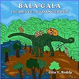 https://sites.google.com/site/gitavreddy/My-Books/my-books-for-children