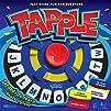 Tapple  Fast Word Fun For Everyone