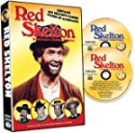 Red Skelton (Yellow)