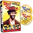 Red Skelton America's Clown Prince