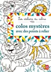 COLOS MYST�RES : POINTS
