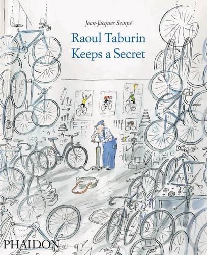 raoul-taburin-keeps-a-secret