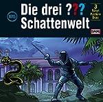 175/Schattenwelt [Vinyl LP]