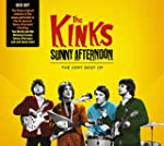 Sunny Afternoon, The Very Best of the...