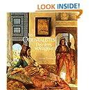 Les Orientalistes, peintres voyageurs (1828-1908) (Les Orientalistes, Vol. 1) (French Edition)