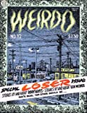 Weirdo No. 12 (0867191635) by Robert Crumb