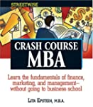 Crash-Course MBA
