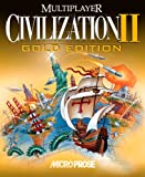 Civilization II: Multiplayer (Gold Edition)