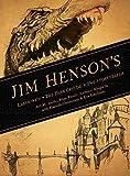 img - for The Jim Henson Novel Slipcase Box Set book / textbook / text book