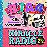 B1A4のアルバムの画像