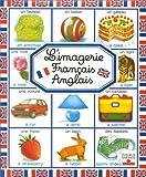 echange, troc Yvette Barbetti - L'Imagerie : français anglais